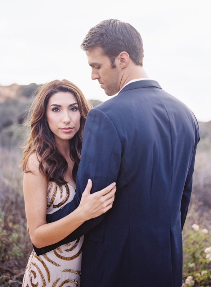 Michael Carissa Couple Session by Balisnaps - 009