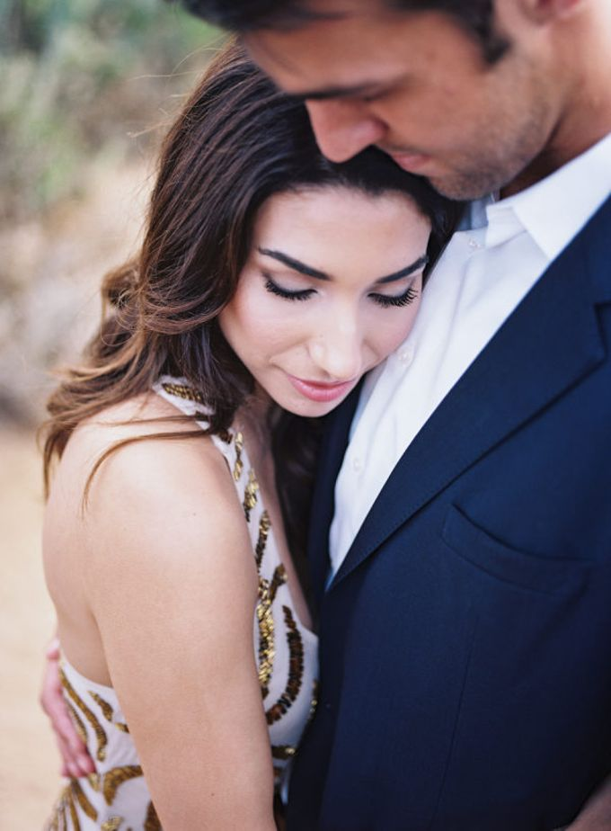 Michael Carissa Couple Session by Balisnaps - 010