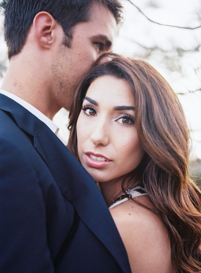 Michael Carissa Couple Session by Balisnaps - 011