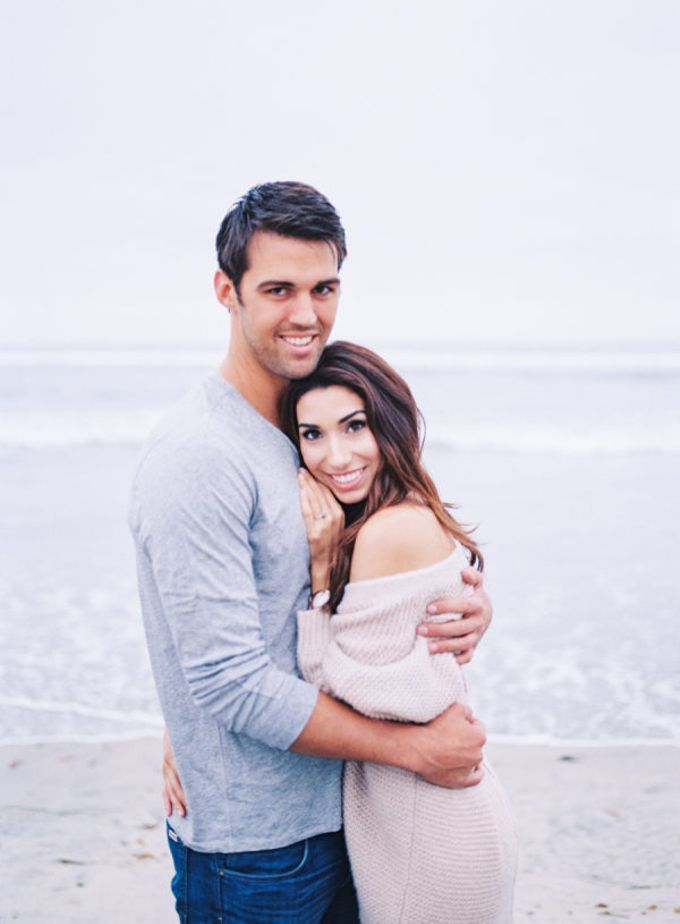 Michael Carissa Couple Session by Balisnaps - 017