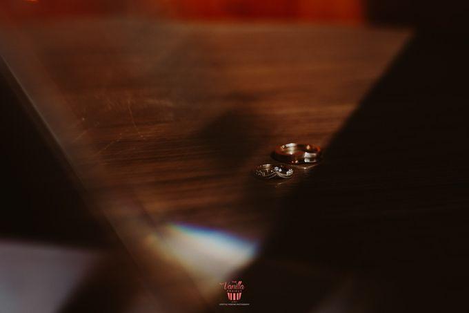 Michael & Shuen by The Vanilla Project - 045