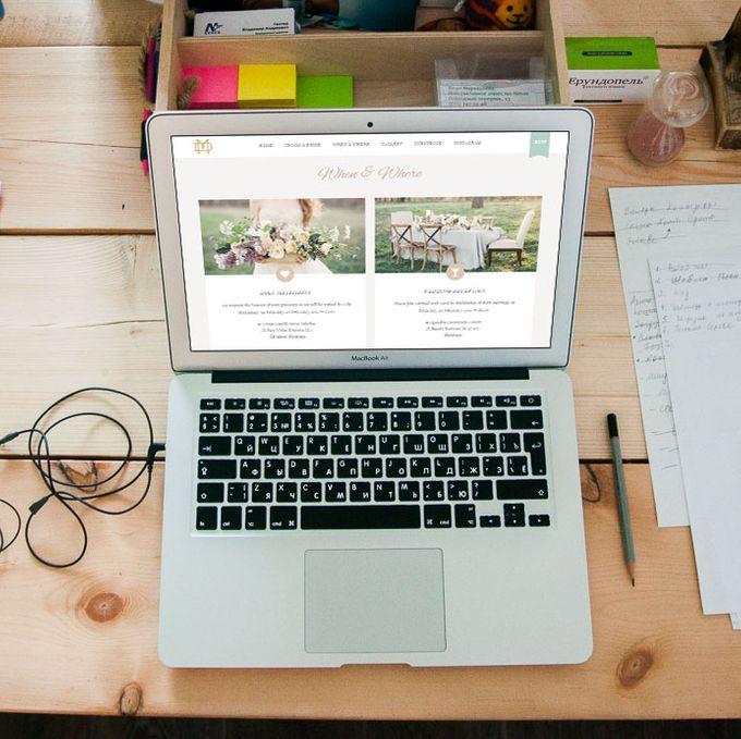 michaeldewi.com by Bowbei.com - 006