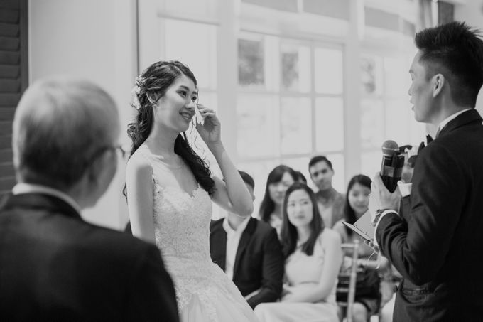 Shangri-La Hotel Solemnization by Darren and Jade Photography - 032