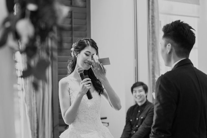 Shangri-La Hotel Solemnization by Darren and Jade Photography - 035