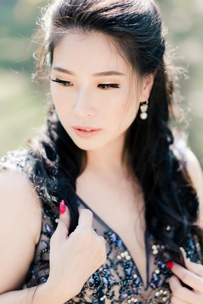 Prewedding in Bali  by Michelle Bridal - 007