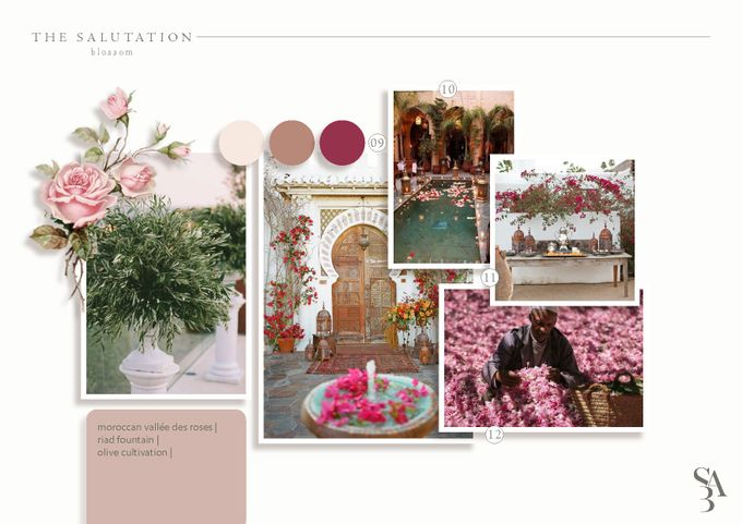 Moodboard for Michelle at Yema by The Shaba Function House. - 003