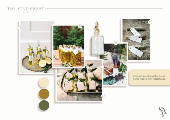 Moodboard for Michelle at Yema by The Shaba Function House. - 007