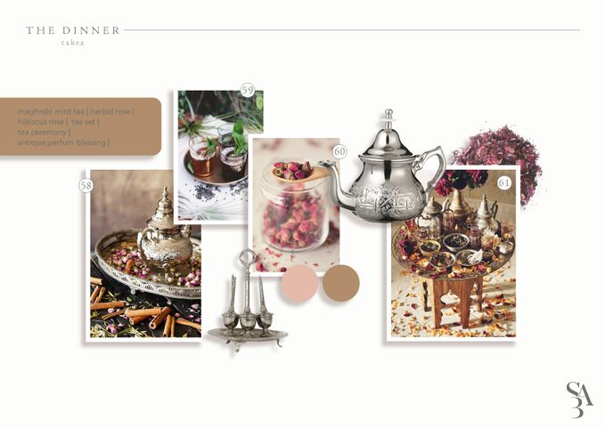 Moodboard for Michelle at Yema by The Shaba Function House. - 013