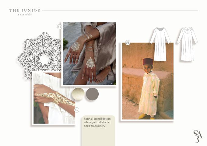 Moodboard for Michelle at Yema by The Shaba Function House. - 015