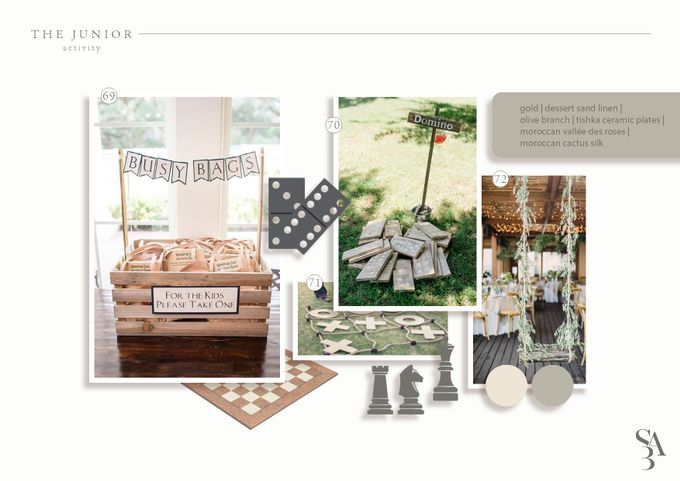 Moodboard for Michelle at Yema by The Shaba Function House. - 016