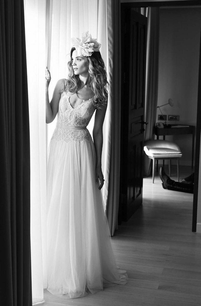 1ccd285c6bc Add To Board Lihi Hod Bridal by Dina Alonzi Bridal - 007