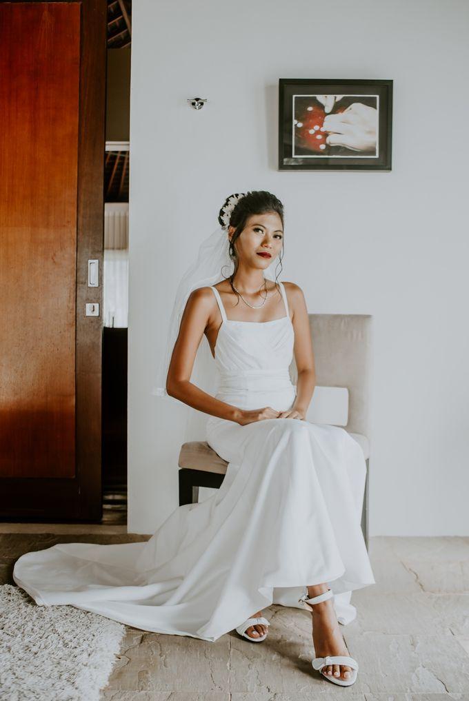Irna Wedding by mikUP - 002