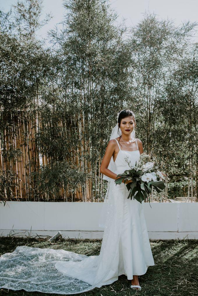 Irna Wedding by mikUP - 003