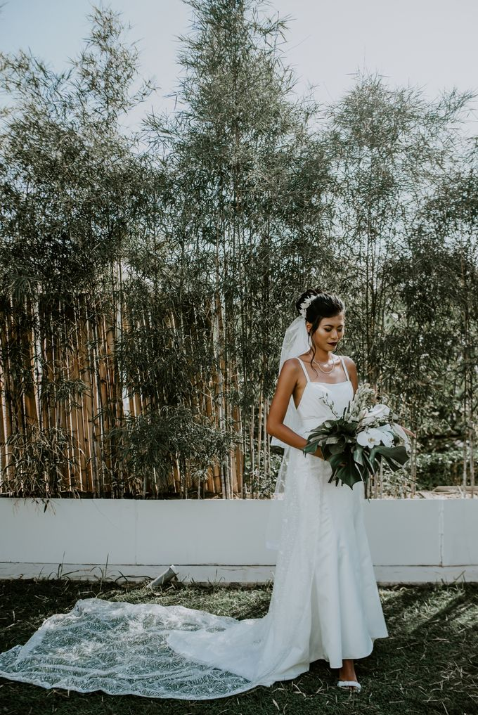 Irna Wedding by mikUP - 004