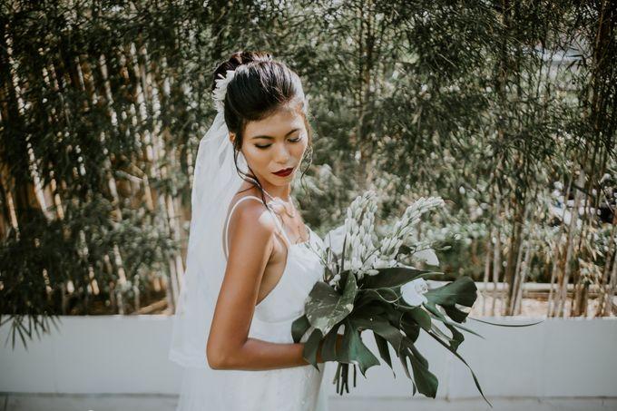 Irna Wedding by mikUP - 005