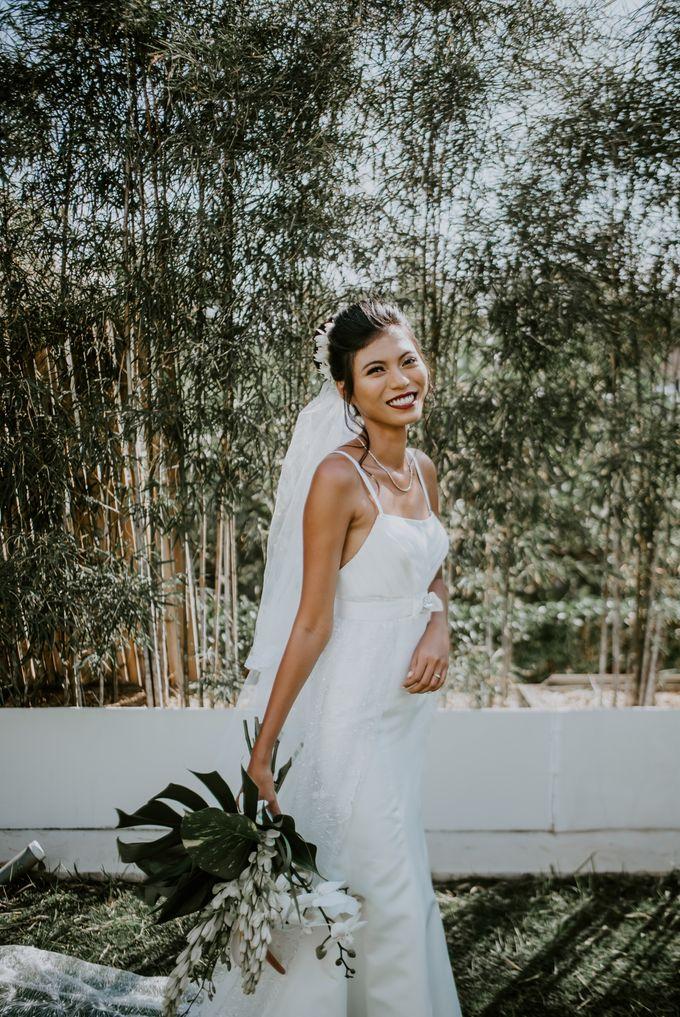 Irna Wedding by mikUP - 006