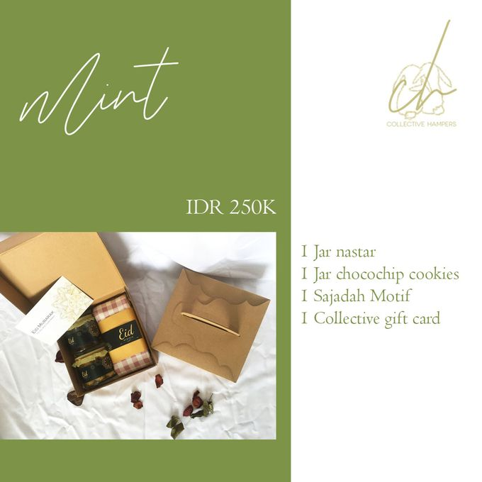 Pricelist EID Hampers by Collective Hampers - 003