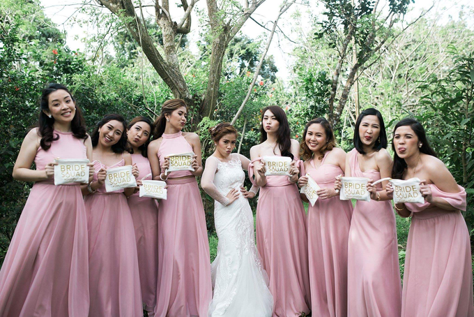 Fine Gown For Wedding Entourage Image - Wedding Dresses From the ...