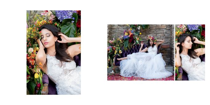 Wedding Photography and Video by davidcliftstudios - 002