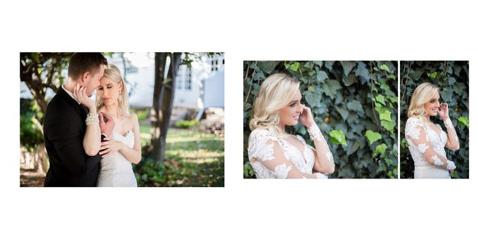 Wedding Photography and Video by davidcliftstudios - 004