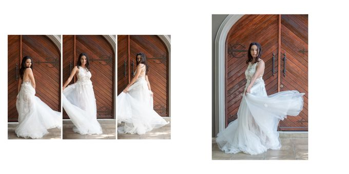 Wedding Photography and Video by davidcliftstudios - 005