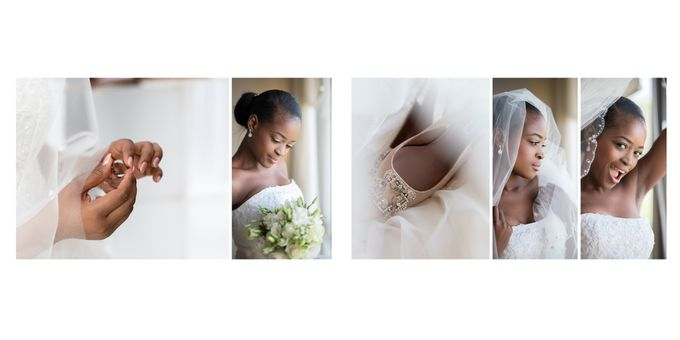 Wedding Photography and Video by davidcliftstudios - 007