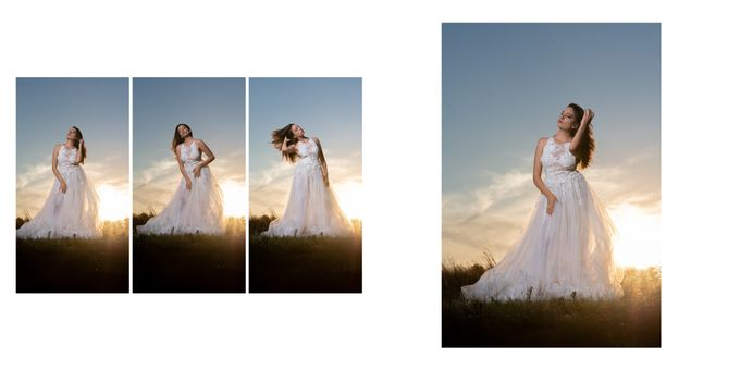 Wedding Photography and Video by davidcliftstudios - 009