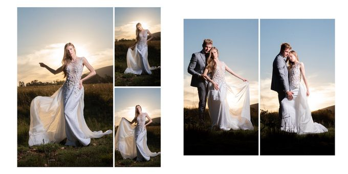 Wedding Photography and Video by davidcliftstudios - 010