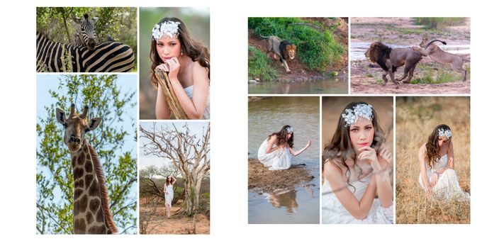 Wedding Photography and Video by davidcliftstudios - 011