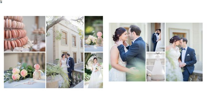 Wedding Photography and Video by davidcliftstudios - 013