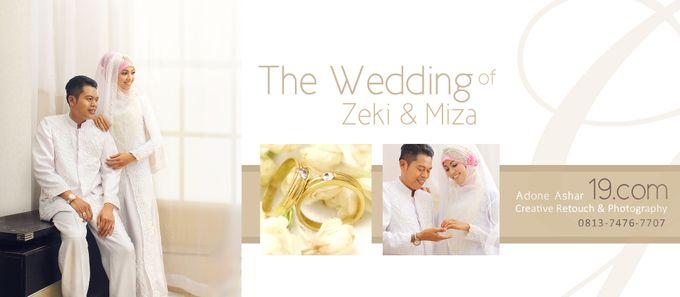 Wedding Gallery by Adone Ashar/19.com - 008