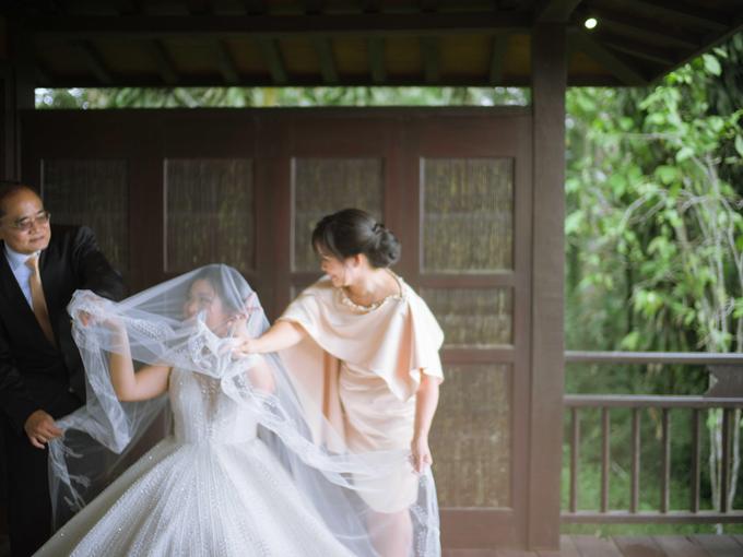 Peter X Levania Wedding by MesaStila Resort and Spa - 006