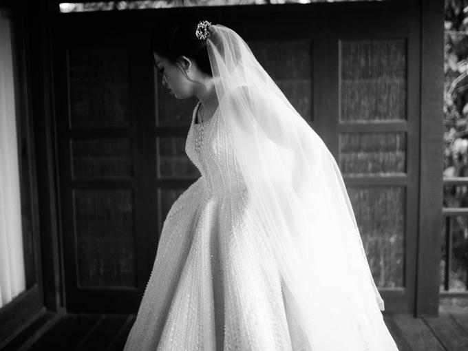Peter X Levania Wedding by MesaStila Resort and Spa - 010
