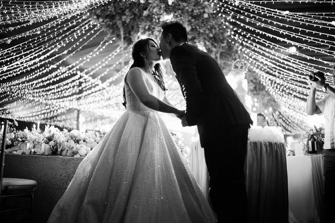 Peter X Levania Wedding by MesaStila Resort and Spa - 015