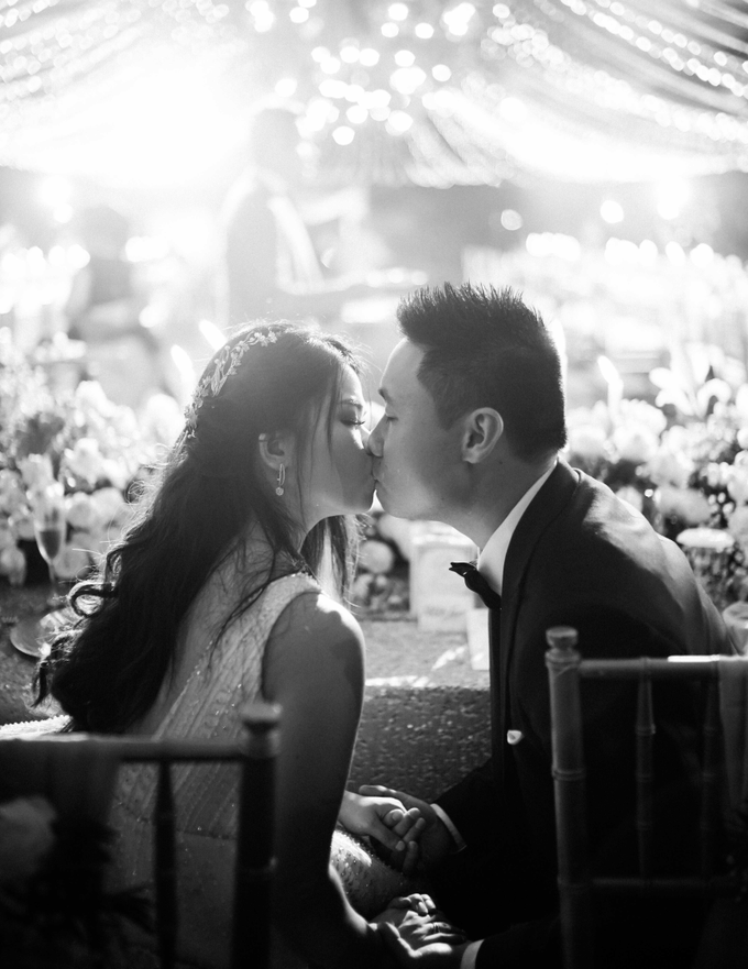 Peter X Levania Wedding by MesaStila Resort and Spa - 016