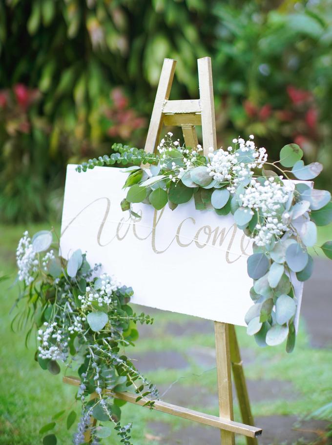 Peter X Levania Wedding by MesaStila Resort and Spa - 021