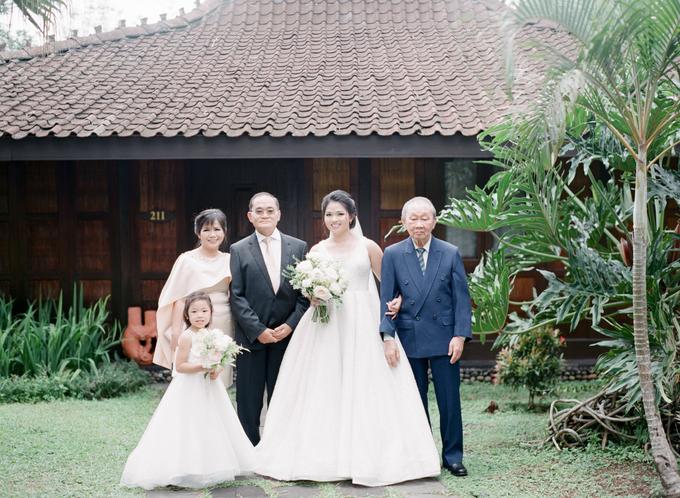 Peter X Levania Wedding by MesaStila Resort and Spa - 024