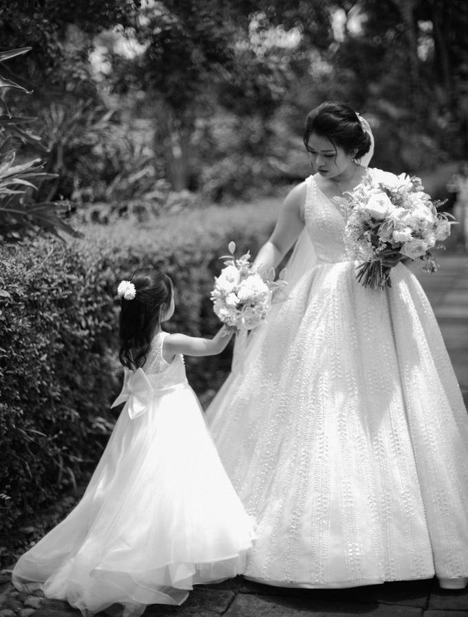 Peter X Levania Wedding by MesaStila Resort and Spa - 012