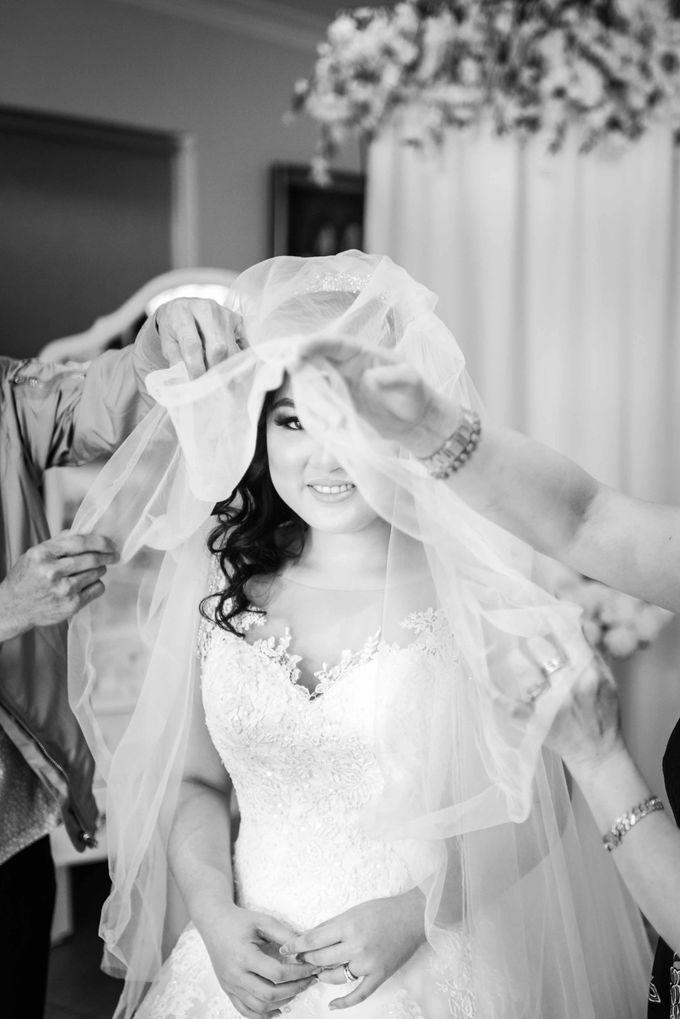 Wedding Portfolio by Alodia Oei Photography - 024