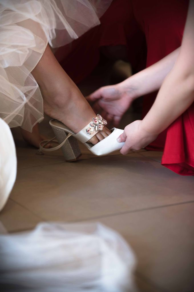 Wedding Portfolio by Alodia Oei Photography - 025