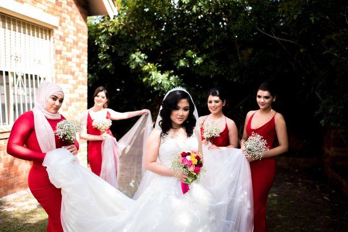 Wedding Portfolio by Alodia Oei Photography - 026