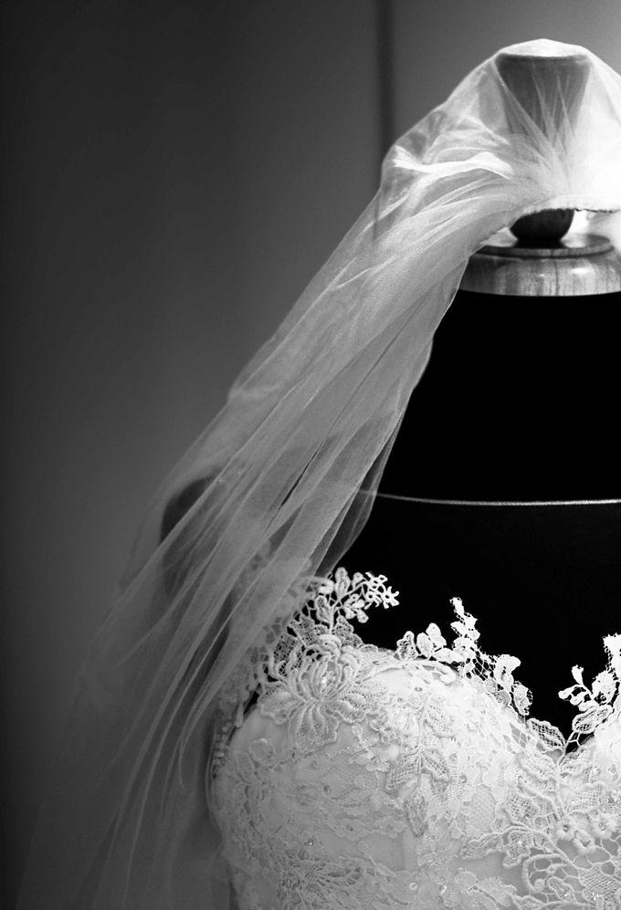 Wedding Portfolio by Alodia Oei Photography - 023