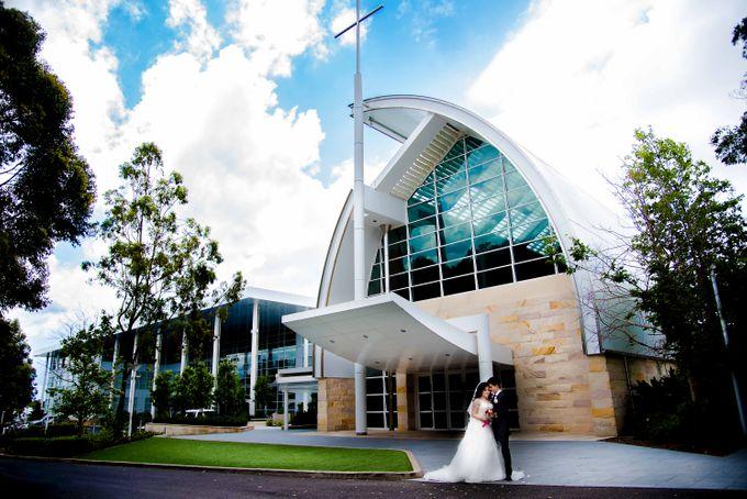 Wedding Portfolio by Alodia Oei Photography - 020