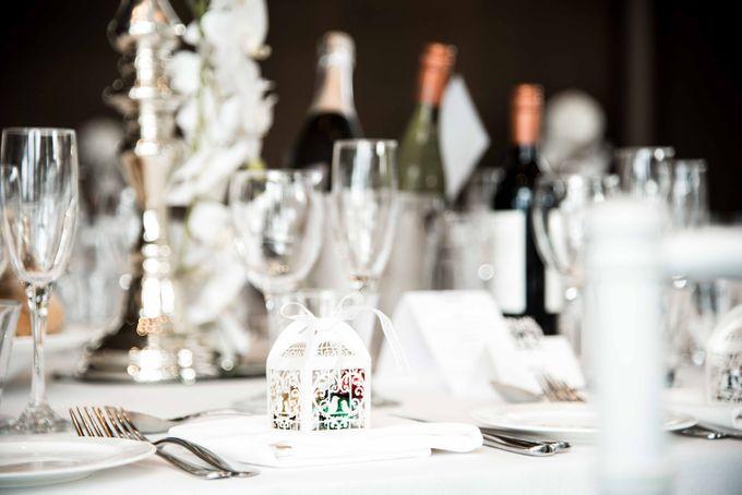 Wedding Portfolio by Alodia Oei Photography - 018