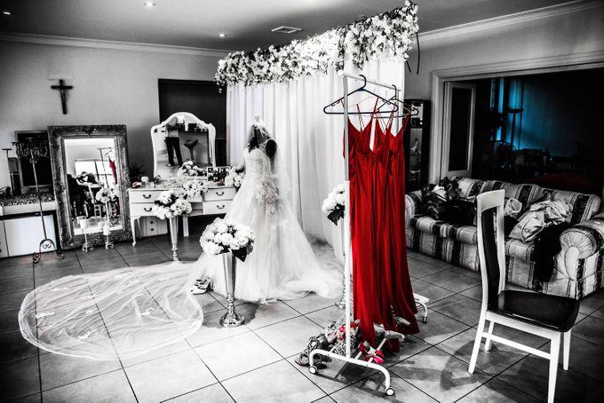 Wedding Portfolio by Alodia Oei Photography - 022