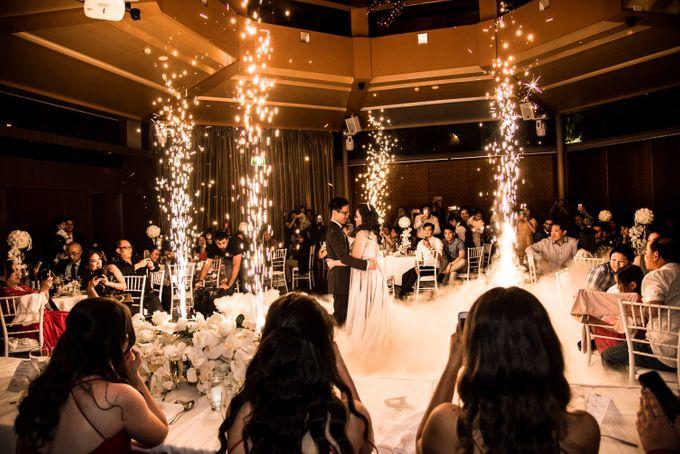 Wedding Portfolio by Alodia Oei Photography - 004