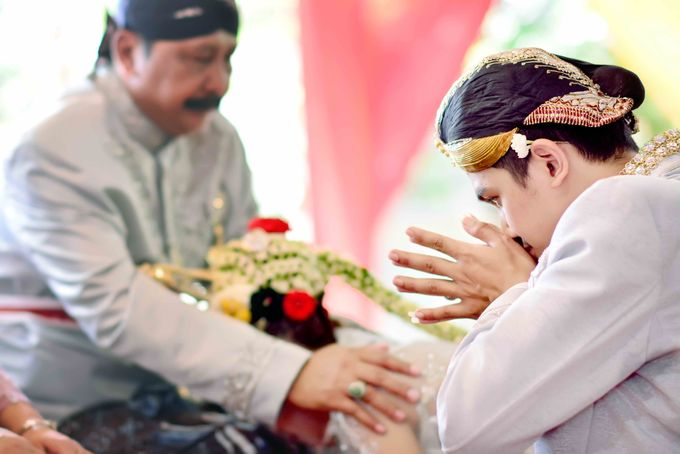 Wedding & Pre Wedding Moments with Grainic by GRAINIC Creative Studio - 005