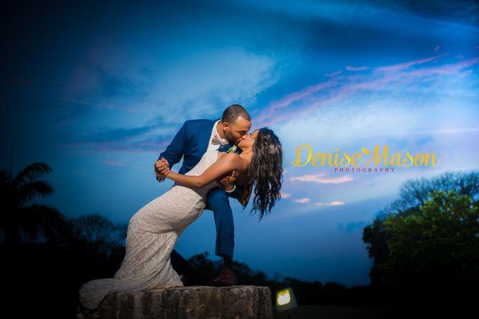 Wedding Photography images by Denise Mason Photography - 031