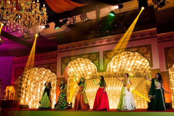 Keveera - Celebration of Love by Vivaah Weddings - 017