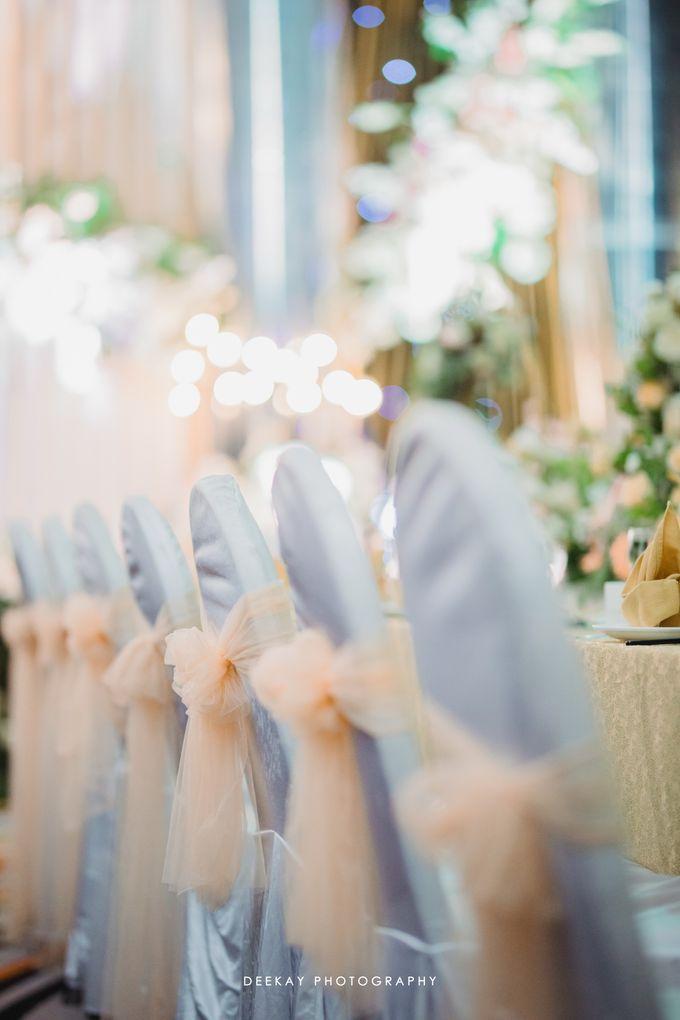 Wedding Intimate by Deekay Photography - 026
